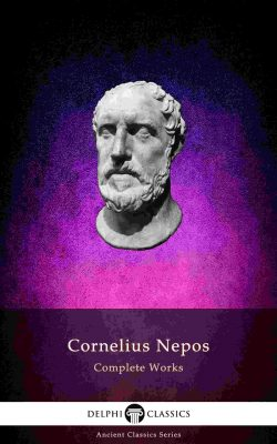 Complete Works of Cornelius Nepos_Large