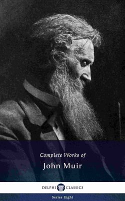 Complete Works of John Muir_Large