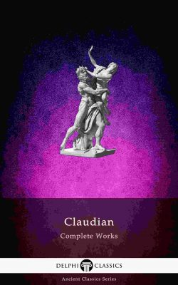 Complete Works of Claudian_Large
