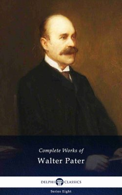 Complete Works of Walter Pater_Large