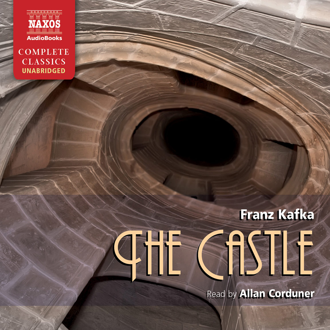 The Castle Kafka Ebook